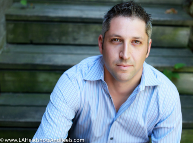 Jordan-Glaser-2-Dan-Abramovici-Photography-Real Estate Agent – LA Headshots and Reels