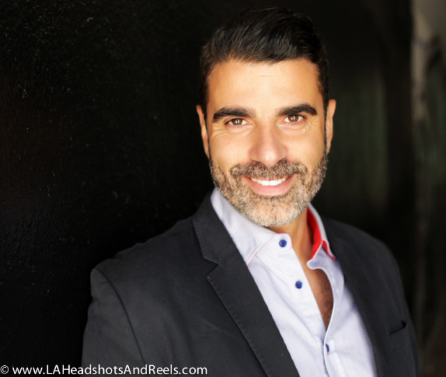 online-Phil-Luzi-4-dan-abramovici-photographyReal Estate Agent – LA Headshots and Reels-2