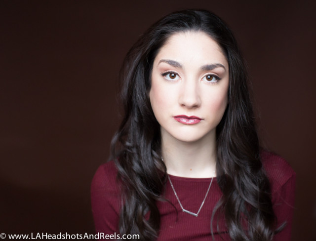 Laura-Fishbaum-Dan-Abramovici-Photography-4009 (1)- LA Headshots and Reels